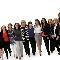 Bray Larouche Et Associés Inc - Employment Agencies - 514-845-2114