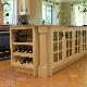 photo Patti's Kitchen & Bath Design Ltd