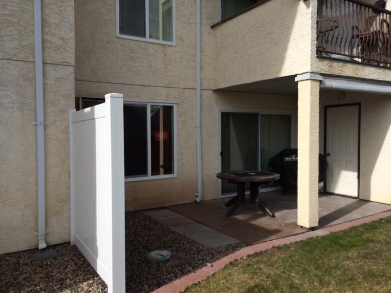 First Choice Windows Amp Doors : First choice window door penticton bc