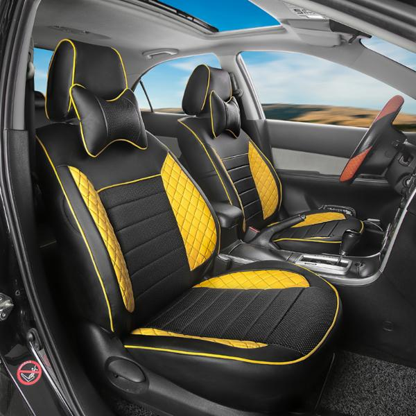 Car Leather Upholstery Repair Toronto