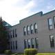 Académie François-Labelle - Écoles maternelles et pré-maternelles - 450-582-2020