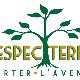 Respecterre - Magasins de vêtements pour femmes - 819-344-2751