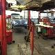 Auto-Medic - Garages de réparation d'auto - 514-364-6300