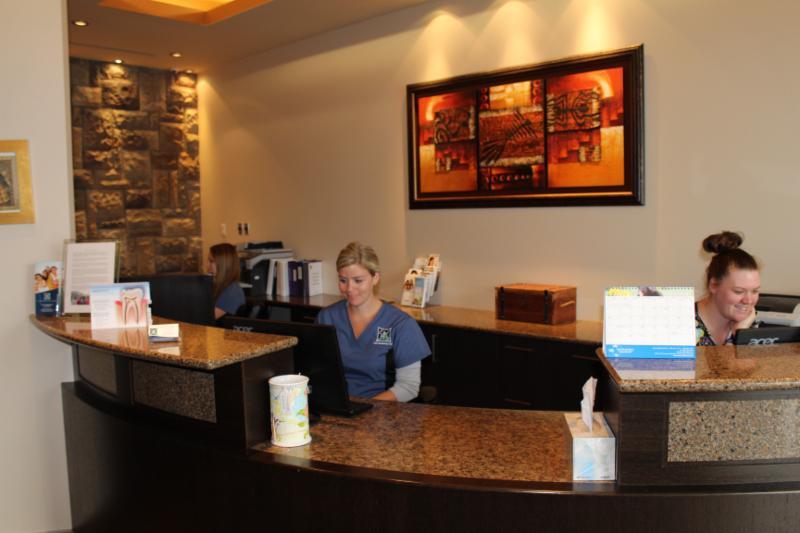 Eguren Dentistry - Opening Hours - 5958 Mullen Way NW, Edmonton, AB