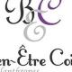 Bien-Être Coiffure - Fournitures et matériel de coiffure pour hommes - 4509020411