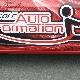Ecole De Conduite Auto Formation - Écoles de conduite - 450-585-0034