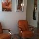 Clinique Entre Nous - Massothérapeutes - 819-537-6069
