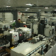 Quantum Machine Works - Drive Shafts - 867-633-5270