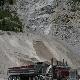 Sorge Trucking Ltd - General Contractors - 403-627-4361