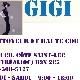 Gigi Haute Couturière - Boutiques de mariage - 514-508-5177