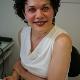 Clinique d'Electrolyse Suzanne Lavergne - Esthéticiennes et esthéticiens - 819-373-8252