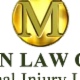 Martin Law Office - Lawyers - 6139663888