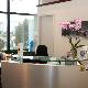 Clinique Dentaire Docteur Glenn Hoa - Cliniques - 4504421717