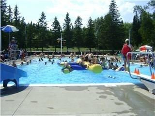 Camping mont plaisant horaire d 39 ouverture 1015 rte de for Camping a quebec avec piscine