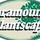 View Paramount Plantscapes Ltd's Regina profile