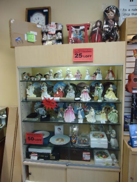 hock shop   opening hours   409 george st n peterborough on