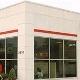 Longueuil Honda - Concessionnaires d'autos neuves - 4506794710