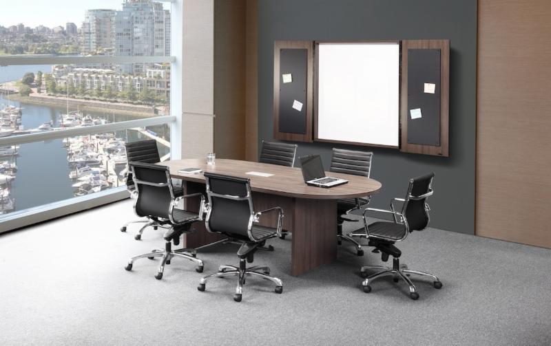 E3 Office Furniture Interiors Inc Dartmouth Ns 61