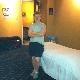 PEI Sports & Therapeutic Massage - Registered Massage Therapists - 902-566-9200