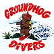 Groundhog Divers - Diving Lessons & Equipment - 519-389-3629