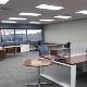 Deslaurier Builders Inc - General Contractors - 780-760-0046