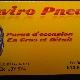 Enviro Pneus - Magasins de pneus d'occasion - 514-831-1534