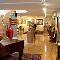 Le Balcon d'Art - Conseillers, marchands et galeries d'art - 450-466-8920