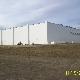 View Westco MultiTemp Distribution Centres Inc's Calgary profile