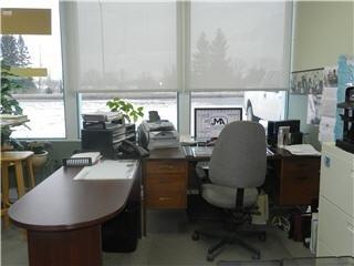 Services J M A, vos techniciens qualifiés en réparation d¿électroménagers au Saguenay