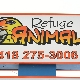 Le Refuge Animal Inc - Animaleries - 418-275-3006