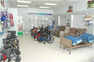 Selfcare Home Health Surrey