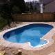View Serenity Pools & Landscaping's Moncton profile