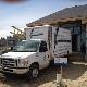 Electricité Patrick Beaudin Inc - Heating Contractors - 514-886-7586