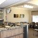 West Kildonan Dental Group - Teeth Whitening Services - 2043392021