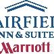 Fairfield Inn & Suites St. John's Newfoundland - Hotels - 7097225540