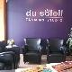 Du Soleil Tanning Studio - Tanning Salons - 613-258-0400