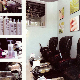 Expressions Salon & Spa - Hairdressers & Beauty Salons - 306-384-0800