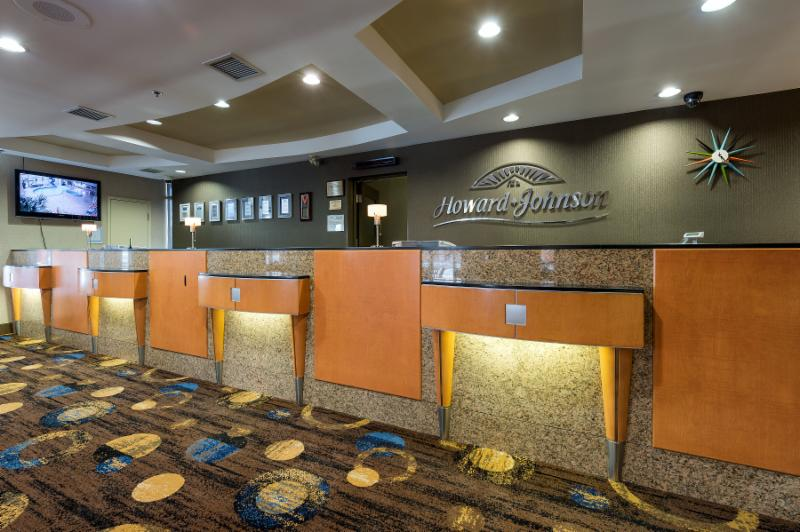 Casino hotel commerce ca 14