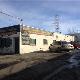 Alberta Chrome & Grinding Ltd - Machine Shops - 403-243-6036