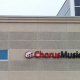 View Chorus Music Academy's Maple profile
