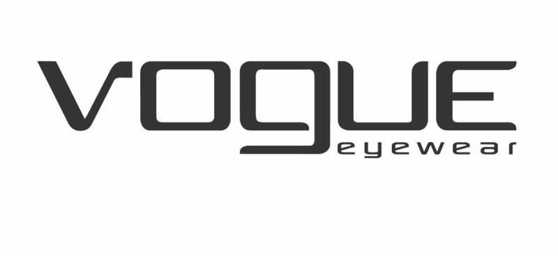 Vision Express Optical Ltd - Whitehorse, YT - 106-2141 2nd ...
