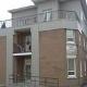 Les Résidences Perron Inc - Appartements - 4185423863