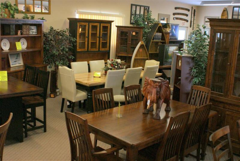 Marvelous Ruttle Brothers Mennonite Furniture   Photo ...