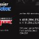 Carteck / Carrossier ProColor portneuf - Réparation de carrosserie et peinture automobile - 418-286-2323