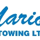 Marios Towing - Car & Truck Transporting Companies - 250-765-6009