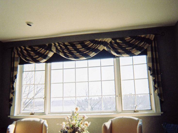 Ashley interiors canpages for Altex decoration ltd