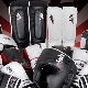 Dungeon Sports Wear - Sportswear Stores - 9024073222