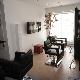 La Frange Coiffure - Salons de coiffure et de beauté - 4508127022