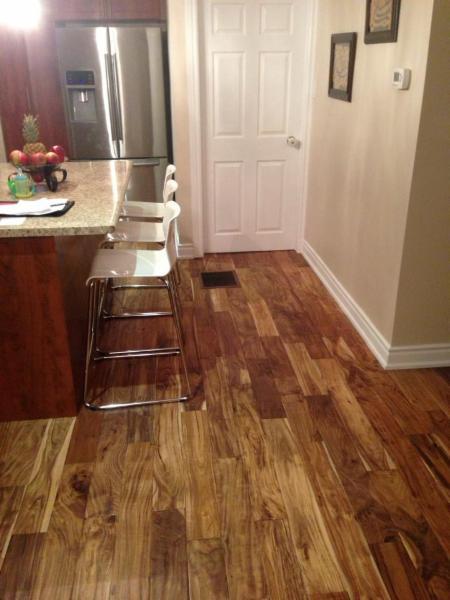 Flooring liquidators opening hours 45 bramalea rd for Dalton flooring liquidators