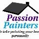 Passion Painters - Painters - 403-681-3194